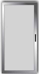 a_RLANG-D500-Screen-Door