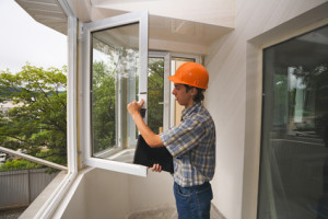 Standard Window Sizes For New Construction