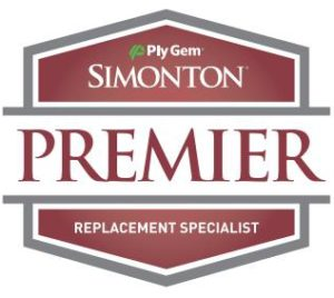 Simonton Window Replacement Parts >> The Best Simonton Window Replacements For Sonoma Homes
