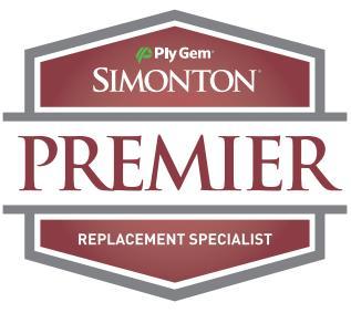 Simonton Window Replacement Parts >> Simonton Window Repair Know The Facts Dual Pane Windows